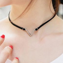 choker-aliexpress-intothewindows